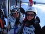 sciare per la vita 2016