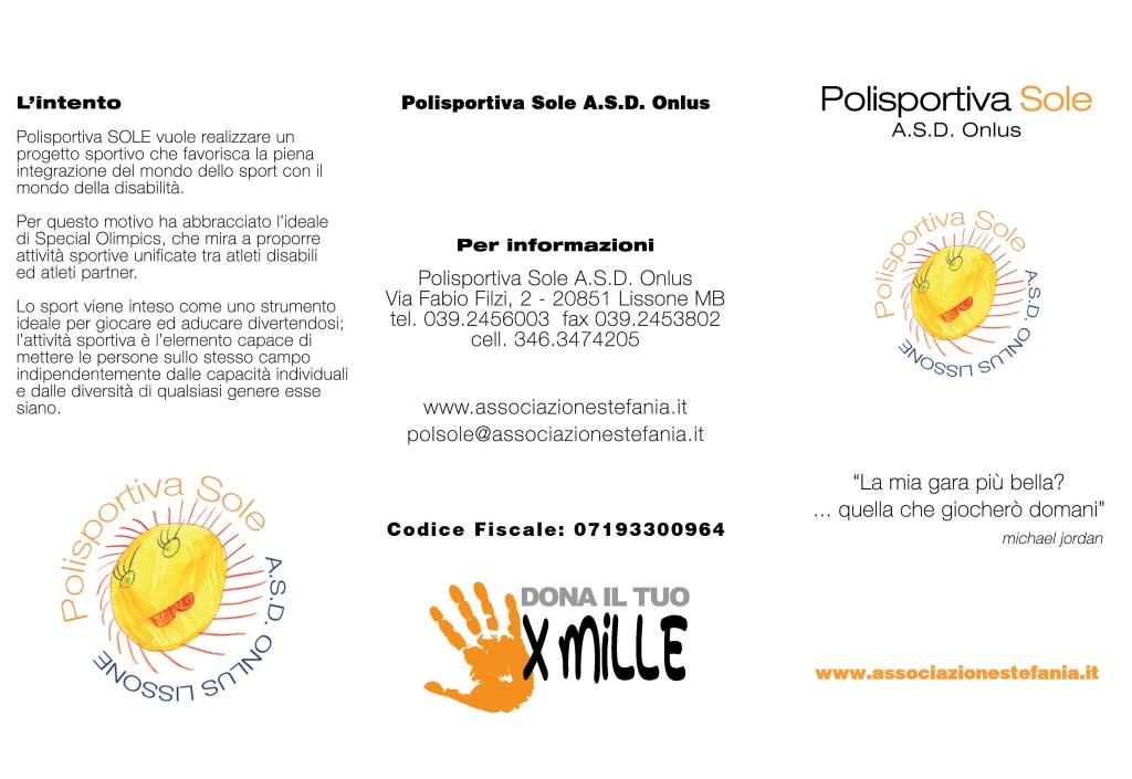 Brochure PolSole-1
